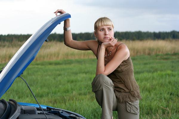 авто полезные советы - сайта для автолюбителей