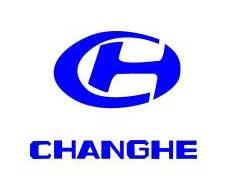 Эмблема Changhe