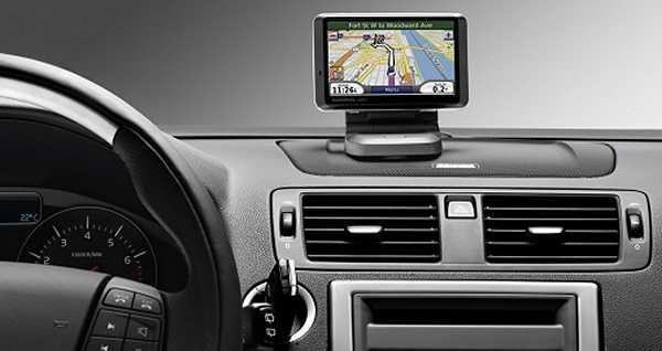 Автомобильный регистратор обладает широкими возможностями