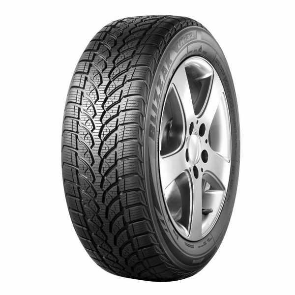 Выбирайте правильные шины на лето чтобы избежать эффекта аквапланирования