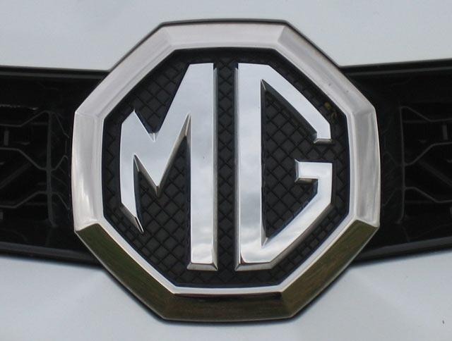 Логотип Magnette